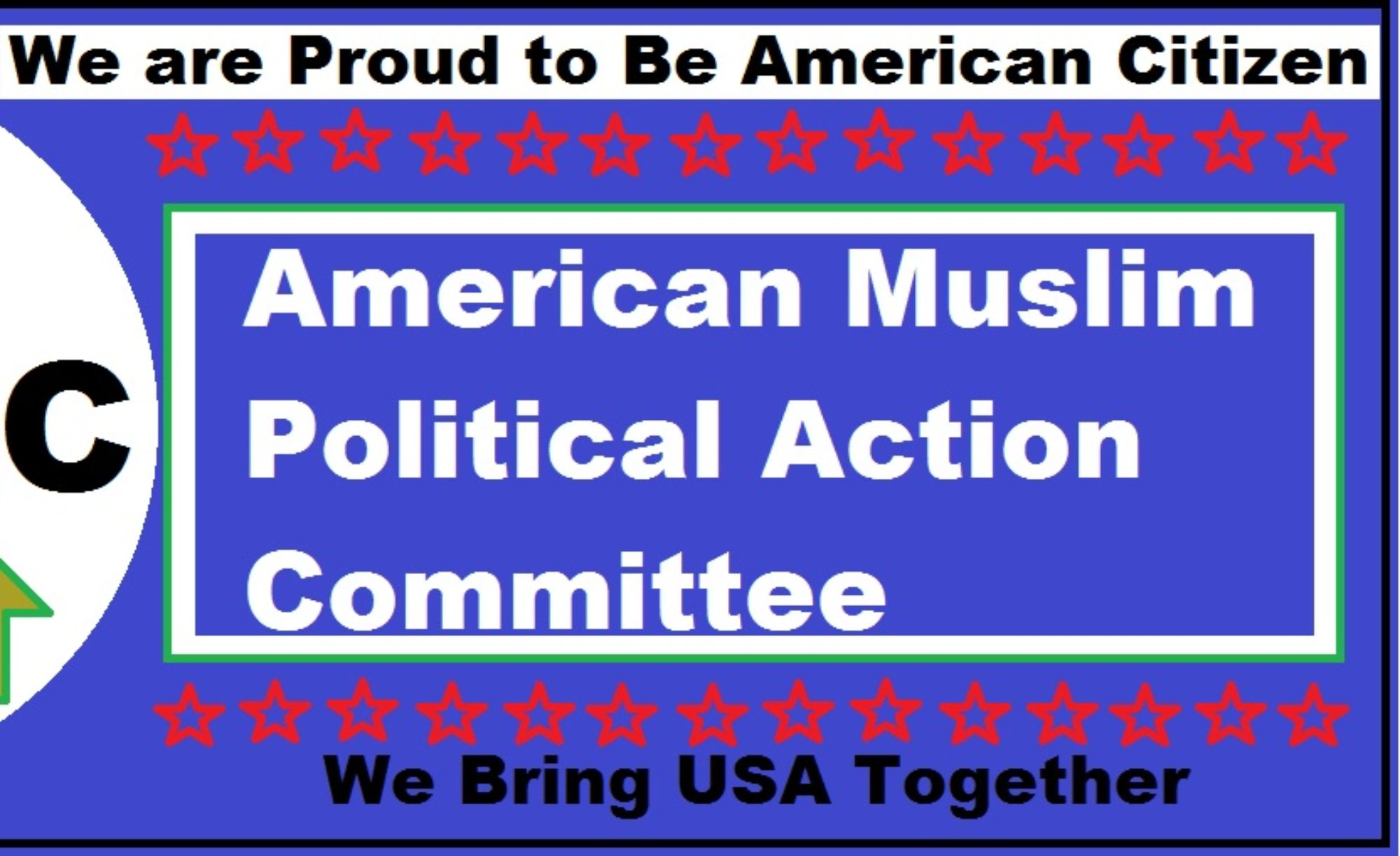 American Muslim Political Action Committee
